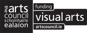 Arts Council Of Ireland Funding